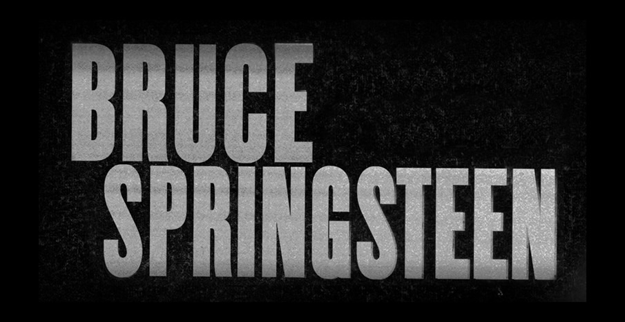 Bruce Springsteen - catering by Gig-a-Bite