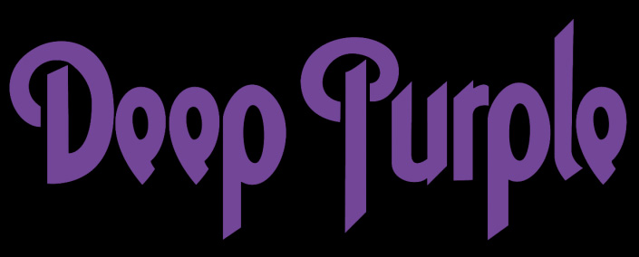 Deep Purple - catering by Gig-a-Bite