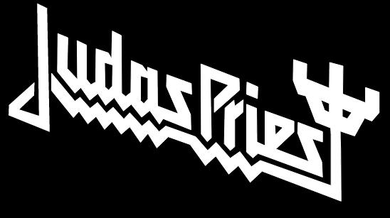 Judas Priest - catering by Gig-a-Bite