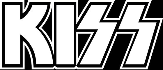 KISS - Catering by Gig-a-Bite