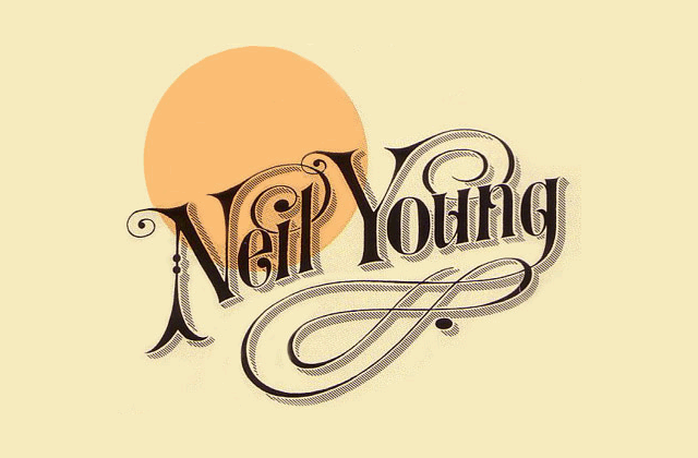 Neil Young - catering by Gig-a-Bite